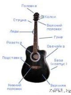 Срочно куплю Гитару