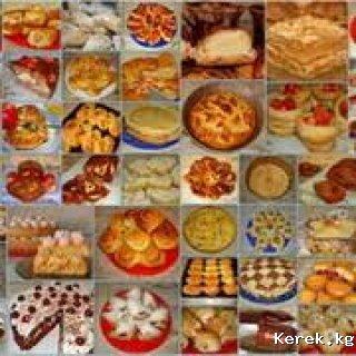 Домашняя выпечка!! на заказ:булочки 1 шт без начинки 5 с,без разрыхлителя..